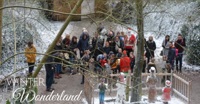 http://www.visitconkers.com/events/winterwonderland