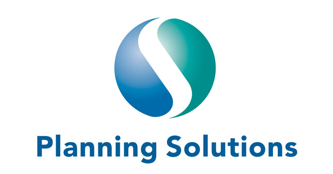 Planning Solutions Limited