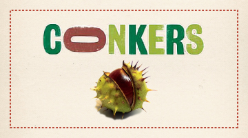 Home Conkers Three